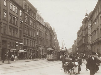 vesterbro 1905.jpg