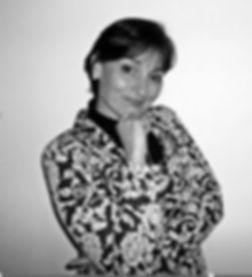 María Laura Razzari, Presidenta y Fundadora de Maltratocero