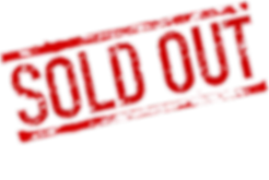 Sold-Out-Free-Download-PNG.png