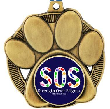 sos medal_edited.png
