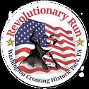 Rev run 20.png