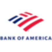 Bank of America SQ copy.png