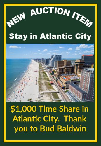 LIVE Atlantic City copy.png
