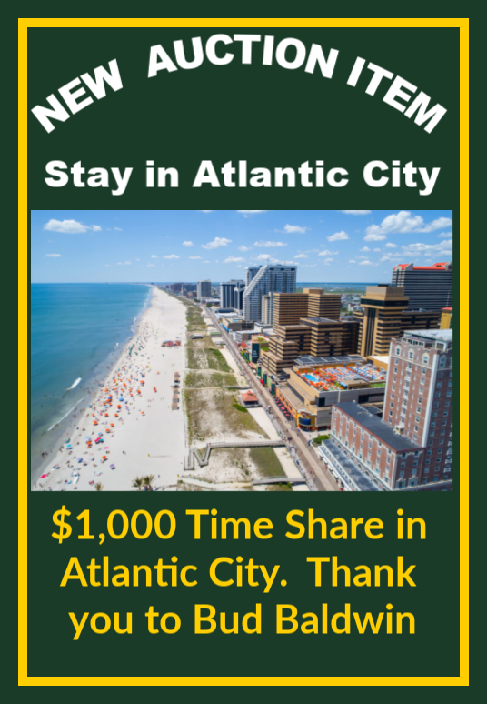 LIVE Atlantic City copy.png