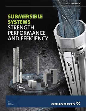 SP System Brochure-1.png