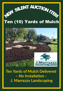 Mulch copy.png