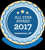 All star Award.png