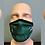 Thumbnail: Customized 100 Printed Face Masks Individually Packed