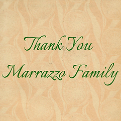 Marrazzo Family.png