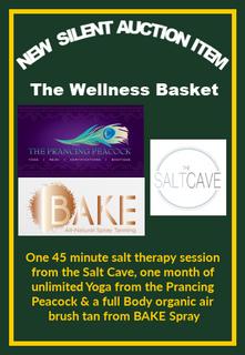 Silent Wellness Basket copy.png