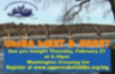 ad Upper Makefield BA Poster f-1.png
