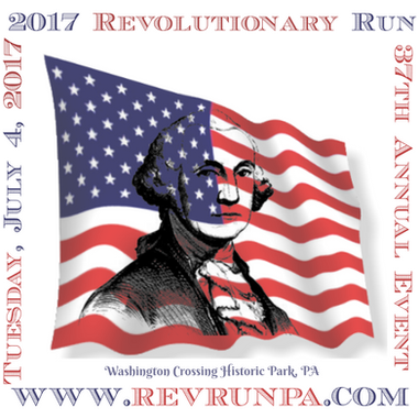 REV RUN 2017 Logo.png