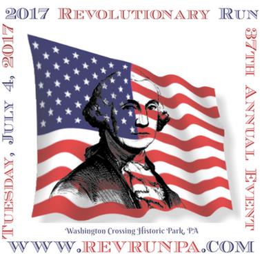 REV RUN 2017 Logo.png