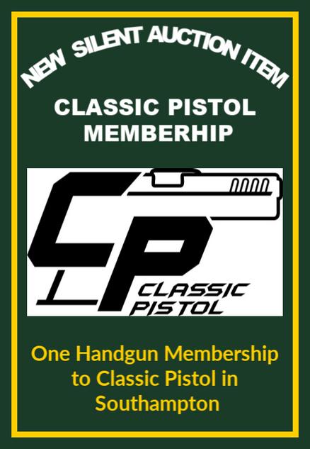 Silent Classic Pistol.png