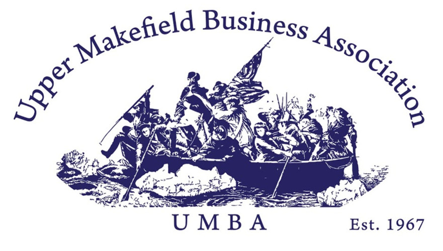 Upper Makefield Business Association Fin