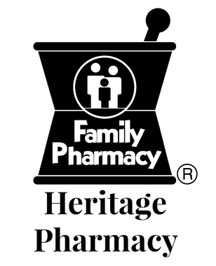 Heritage Pharmacy Logo.png