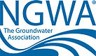ground water association.jpg