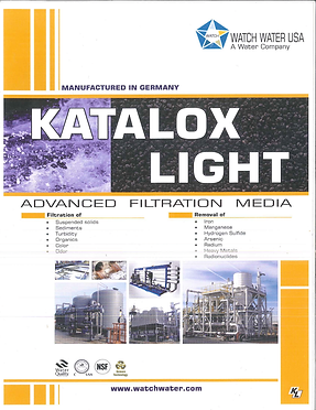 Katalox Light-1.png