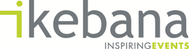 ikebana.png