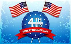 Happy 4th July! Get some great picnic ideas!