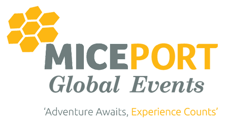 MICEport Global Events Use stack.png