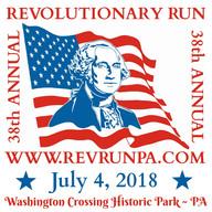 2018 REV Run FB.jpg