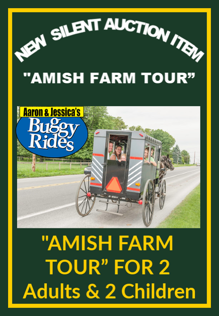 Silent Amish.png