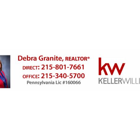 Newtown Grant Resales October 2019-January 2020