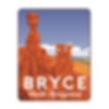 Bryce SQ.png