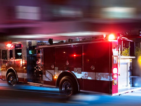 Join the Newtown Fire Association