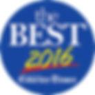BCCT-Best-of-Bucks-LOGO-2016sm.jpg