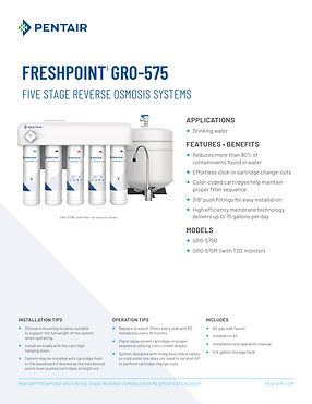 4004806-freshpoint-gro-575-spec-sheet-1.
