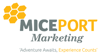 MICEport Global Marketing Use stack.png