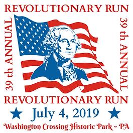 REV Run 2019 Logo.png