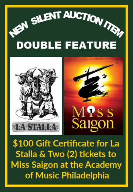Silent Double Feature.png