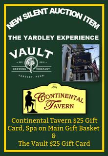SILENT Yardley.png