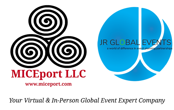 MICEport and JR Global.png