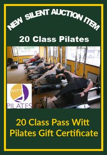 Silent witt pilates (1).png