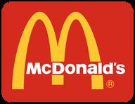 mcdonald.png