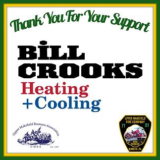 Bill Crooks.png