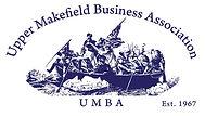 Upper Makefield Business Association Fin