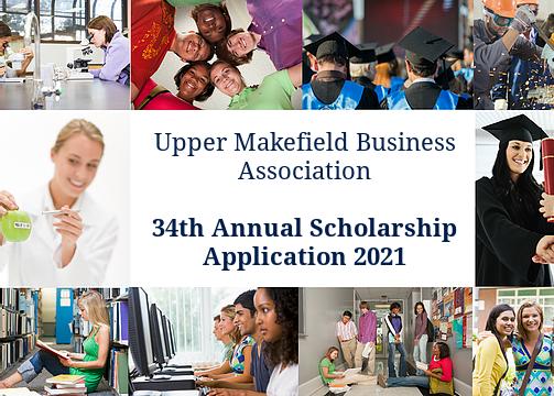UMBA Scholar 2021.png