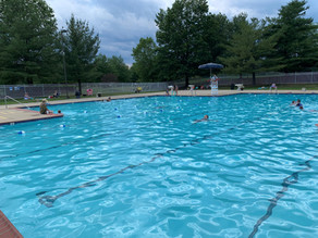Newtown Grant Pool Rules 2021