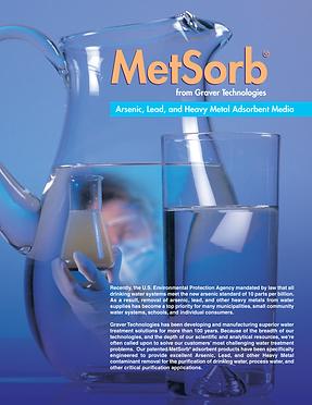 metsorb-1.png