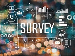 Newtown Grant Survey