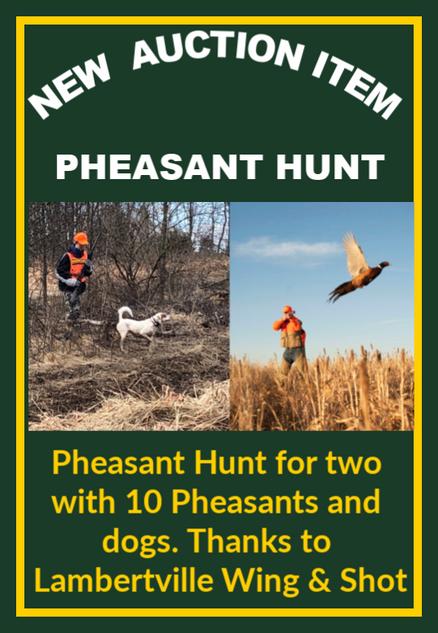 LIVE pheasant (1).png