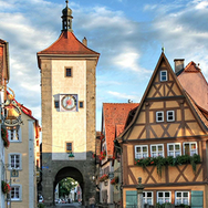 MICEport Germany