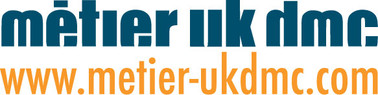 METIER_UK_DMC_blue_orange_v2.jpg