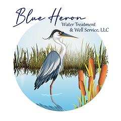 BlueHeron_Logo-1.png