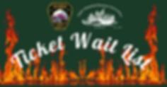 Waitlist.png